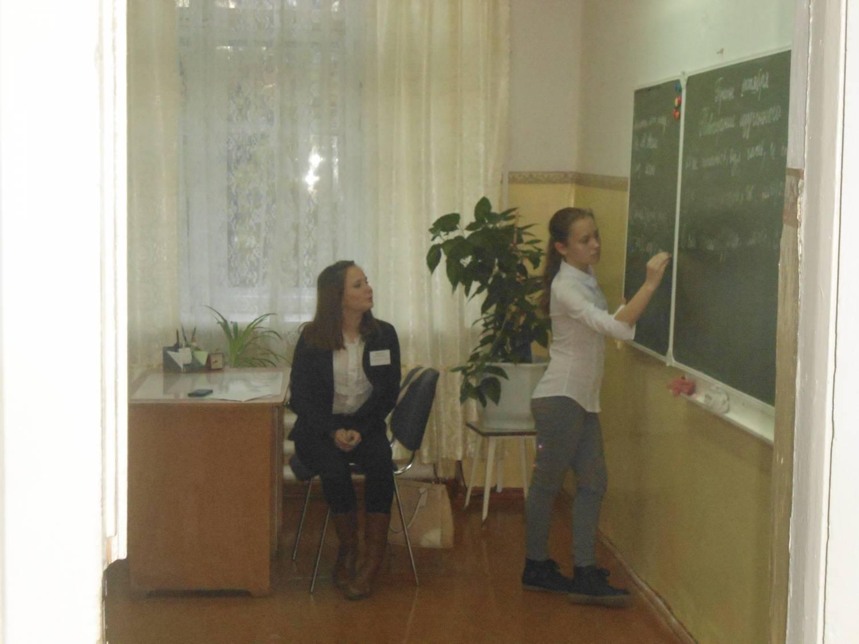Учительница на унитазе 20 фотография