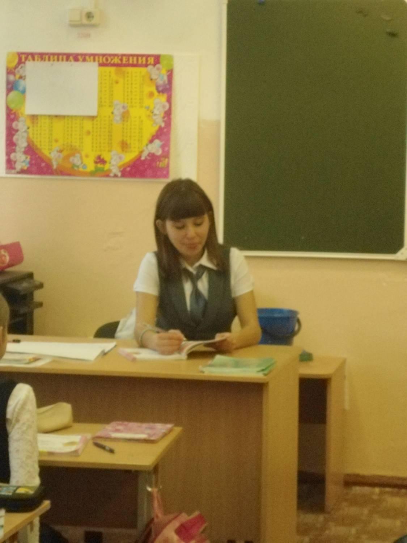 Учительница на унитазе 26 фотография